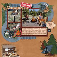 Campfire-web.jpg