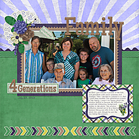 Family-4_Generations-web.jpg
