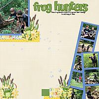 Frog_Hunters.jpg