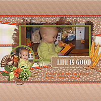 Life-is-Good13.jpg