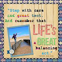 Life_s_Great_GS.jpg
