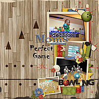 Moms_Perfect_Game.jpg