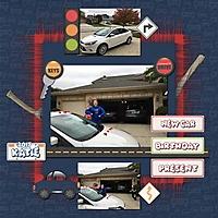 NewCar_1.jpg