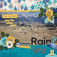 Rain-is-_Welcomed-web.jpg