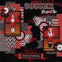 Soccer-web.jpg