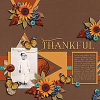 Thankful65.jpg