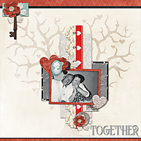 Together_GS.jpg