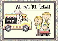 We-Love-Ice-Cream.jpg