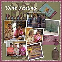 Wine_Tasting_L.jpg