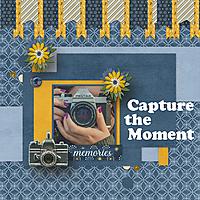 capture_the_moment.jpg