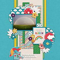rainbow-March_2018_Designer_Spotlight_Challenge-Diana.jpg
