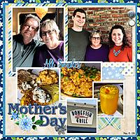 web_2018_05_May13_MothersDay_due_5_31_cap_2018Juntemps4.jpg