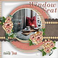 window_seat.jpg