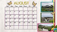 August_2020_Calendar_small.jpg