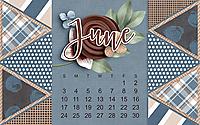 Craft_JuneDesktop_2018-web.jpg