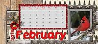February_2018_-_January_2018_Desktop_Challenge.jpg