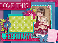 GS0118_Desktop_Feb_Sisters.jpg