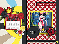 GS_Desktop_May_Minnie_webNEW.jpg
