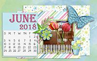 HZ_May2018_DesktopChallenge-lindsay-jane-springintheair.jpg