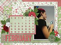 JE_Feb_Desktop_OurHouse_AimeeHarrison.jpg
