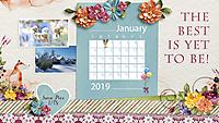 Jan-2019-Desktop.jpg