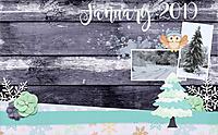 January-Desktop-copy.jpg