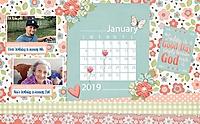 January_Desktop_Calendar-min.jpg