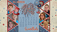 July-Calendar-web.jpg