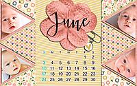 JuneDesktop_2018.jpg