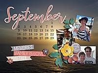 September_Desktop_small.jpg