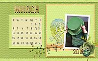 march_desktop_web.jpg