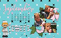 ns_august_desktop_1280-web.jpg