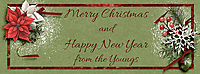 FBTL_dec19_christmascheer.jpg