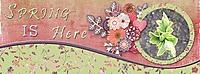 FB_Header-Spring.jpg