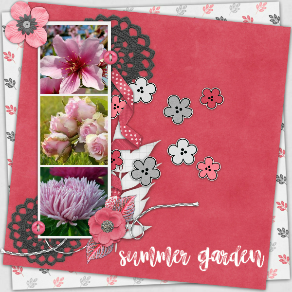 Summer_garden1