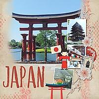 069---JAPAN.jpg