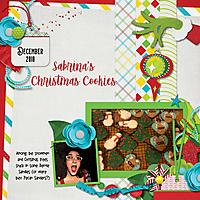2018_Sabrina_s_Christmas_Cookies_400kb.jpg