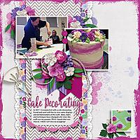Cake-Decorating_webjmb.jpg