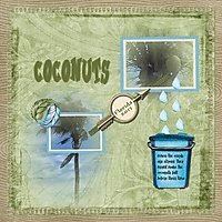Coconuts_1.jpg