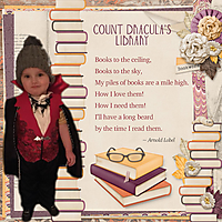 Count_Dracula_s_Library.jpg