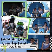 FDL_Fair_2011_L.jpg