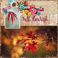 Fall_Flourish_GS.jpg