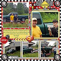 GSFontChall718-RangerToTx617-WEB.jpg