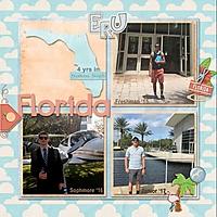 HZ_united50_florida_600-fo-web.jpg