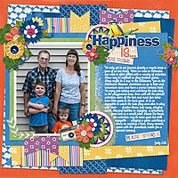 Happiness-Is-web1.jpg