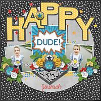 Happy_Dude.jpg