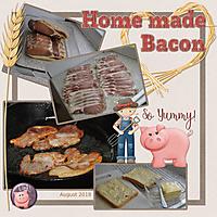 Home_Made_Bacon.jpg