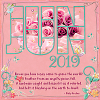 June_Birthday_Rose.jpg
