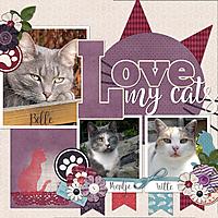 Love_my_cats-Diana-600.jpg