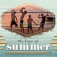 MFish_BlendedStories2_02-jss_oll_summers-end-collab.jpg